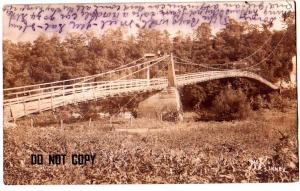 RPPC, Bridge, PM Kansas City Kans