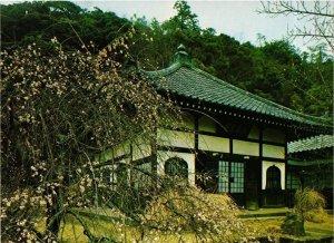CPA KAMAKURA Zuisenji Temple JAPAN (677255)