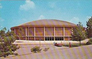 Indiana Lafayette Purdue University Purdue Basketball Arena
