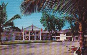 Jamaica Ocho Rios Plantation Inn