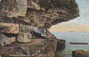 Lover's Leap , STURGEON BAY , Wisconsin , 00-10s