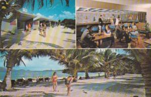 St Thomas Bluebeard's Beach Club