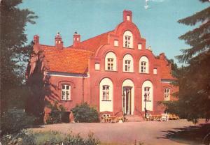 Middelfart Denmark, Danmark Pension Grimmerhus Middelfart Pension Grimmerhus