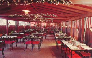 Apple Tree Shanty Restaurant - Denver CO, Colorado