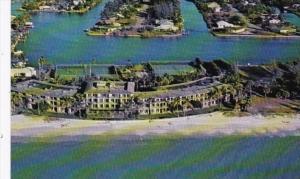 Florida Naples La Playa Beach & Racquet Inn