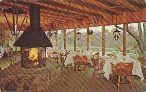 Pennsylvania Kintnersville The Cascade Lodge
