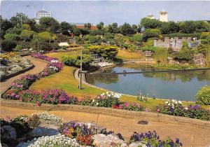 BT18367 the model village great yarmouth   uk