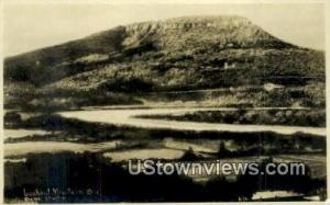 Real Photo - Lookout Mountain  -tn_qq_2247
