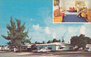 Florida Lake Park Helen Wilkes' Residence Nursing Care