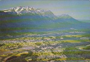 Smithers British Columbia Canada