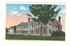 Princeton Charter Club, Princeton, New Jersey,00-10s
