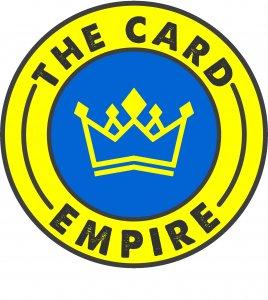 The Card Empire