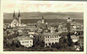 Czech Republic Kroměříž 03.00