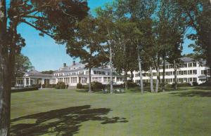 Seaview Country Club , ABSECON , New Jersey , PU-1970