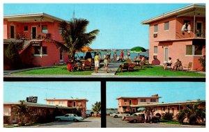Florida  St.Petersburg  El Rey-El Nor