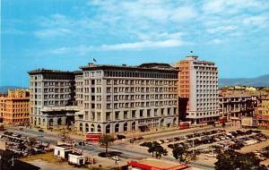 Hong Kong Peninsula Hotel and Peninsula Court  Peninsula Hotel and Peninsula ...