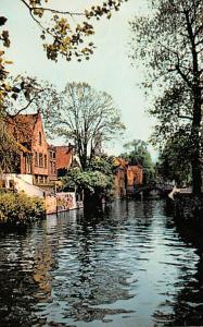 Bruges Belgium, Belgique, Belgie, Belgien Le Venise du Nord Bruges Le Venise ...