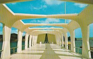 Hawaii Pearl Harbor U S S Arizona Memorial