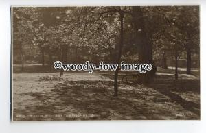 tp9188 - Kent - The Grove, Mount Sion,1920s, Tunbridge Wells- postcard - Judge's