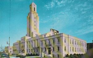 Rhode Island Pawtucket City Hall