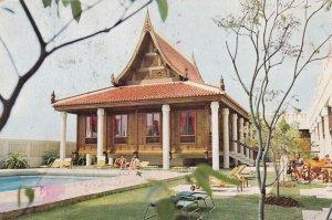 SALA THAI, Bangkok , Thailand , 1960s