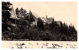 Maine Capitol Island RPC