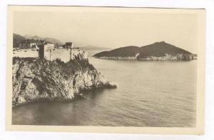 RP  Dubrovnik - Ragusa, Croatia. 20-40s