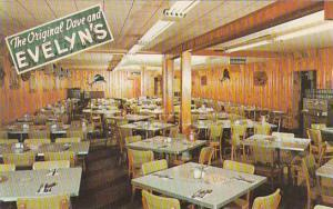 New Jersey Absecon Belmar The Original Dave And Evelyns