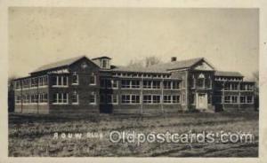Sanatorium, Norton, Kans Hospital, Hospitals Postcard Postcards  Sanatorium, ...