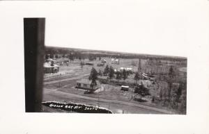 RP: HUDSON BAY JCT , View South , Manitoba , 20-30s