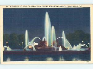 Linen ART GALLERY Philadelphia Pennsylvania PA ho8951