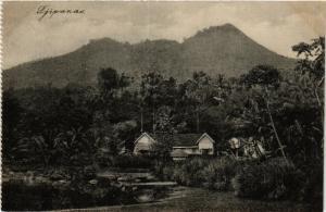 CPA Indonesia Tjipanas (360702)