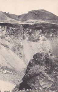 Rocky Scene In Japan, 1900-1910s