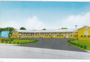 Shangri-La Motel Grayson Kentucky