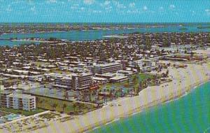 Riviera Beach Florida