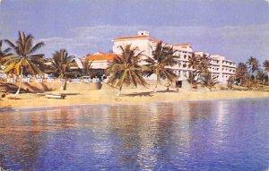 Tower Isle Hotel Jamaica Unused