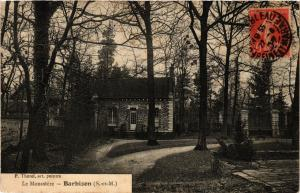 CPA Le Monastere - BARBIZON (249689)
