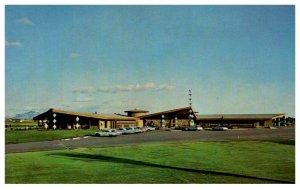 Arizona  Mesa Apache Wells Mobile City