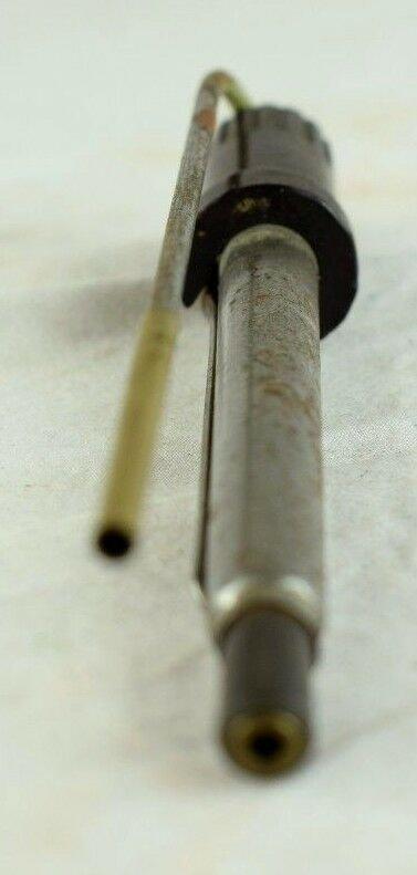 1930's-40's Metal & Bakelite Toy Perma Curling Iron Vintage Original