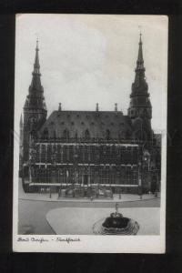 059196 GERMANY view Vintage PC