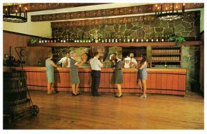 16565   CA   Italian Swiss Colony Winery  tasting Room