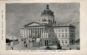 The State Capitol -sc_columbia_0101