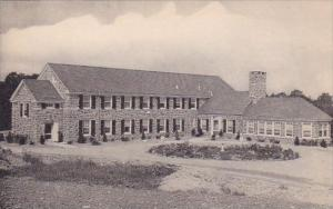 The Manor Home Of The Presbyterian Home Of Central Pennsylvania Newville Penn...