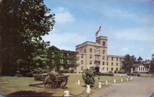 Augusta Military Academy - Fort Defiance VA, Virginia