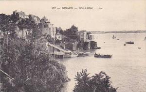 DINARD, Bric-a-Brac, Ille et Vilaine, France, 00-10s