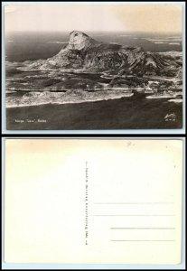 NORWAY RPPC Photo Postcard - Lova Rodoy GR