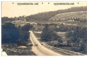 RPPC, Watkins & Ithace State Road, Odessa NY