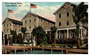 Florida Palm Beach  Hotel