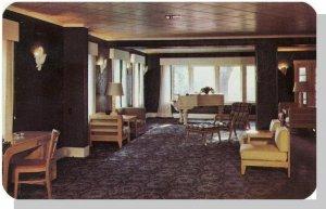 Nice Lake Delton, Wisconsin/WI Postcard, Dell View Motel
