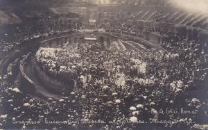 RP, Congresso Eucaristico- Maggio 1922, Rome (Lazio), Italy, 1922 (3)
